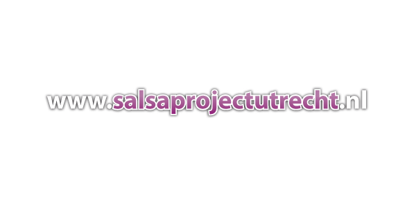 URL_salsaprojectutrecht.nl_bachata_merengue_workshop_party