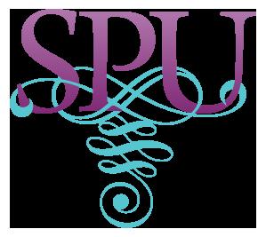 salsa-project-utrecht_logo