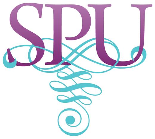 Salsa Project Utrecht Logo